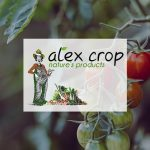 Alex crop - nature's products