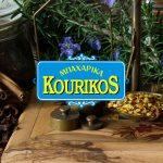 Kourikos S.A.