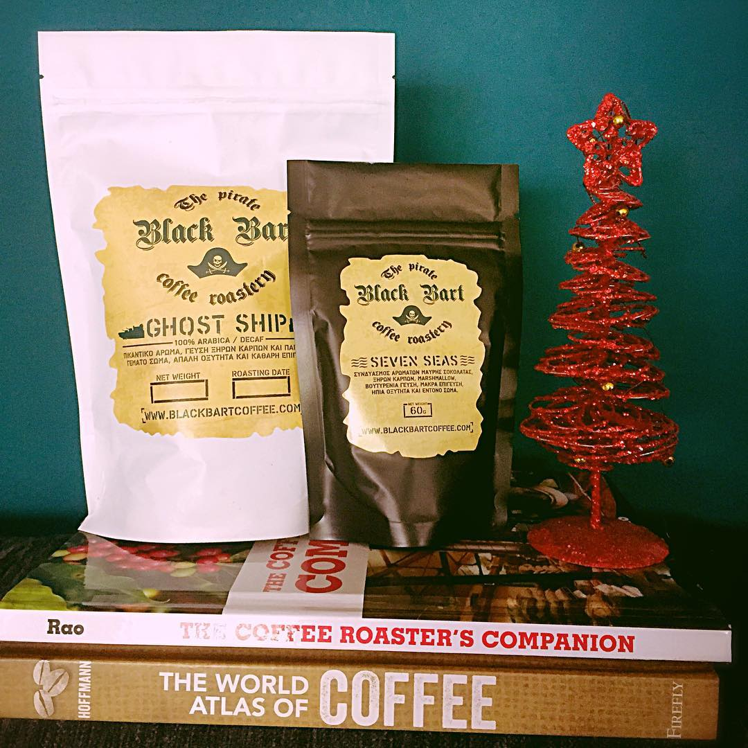 Black_Bart_The_Pirate_Coffee_Roastery_2