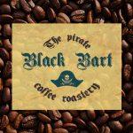 fs-banner-black_bart