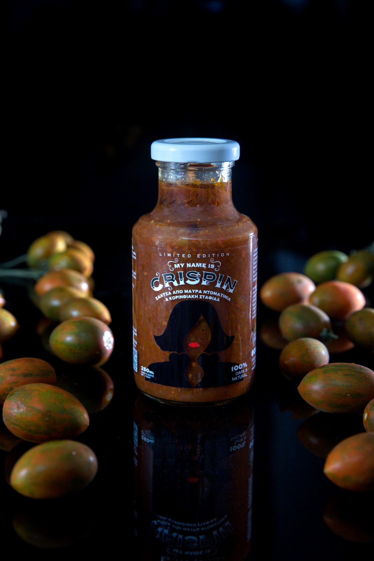 Black_Crispino_Plum_Tomatoes_Sauce_with_Black_Currants