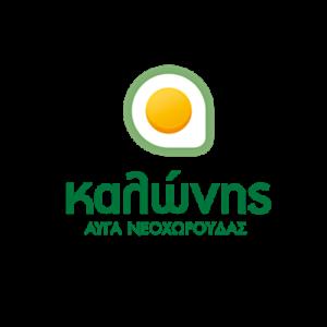 kalonis-auga-logo-2