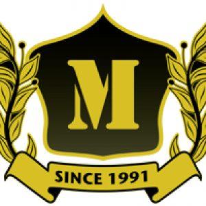 murati-logo-1