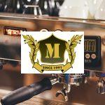 fs-banner-muraticoffee