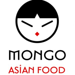 MONGO_ASIAN_FOOD_LOGO_1
