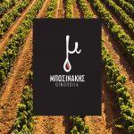 fs-banner-bosinakis-winery