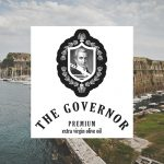 fs-banner-the-governor