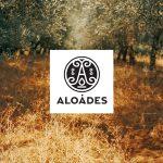 fs-banner-aloades