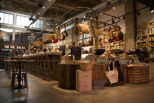 Delicatessen_Store