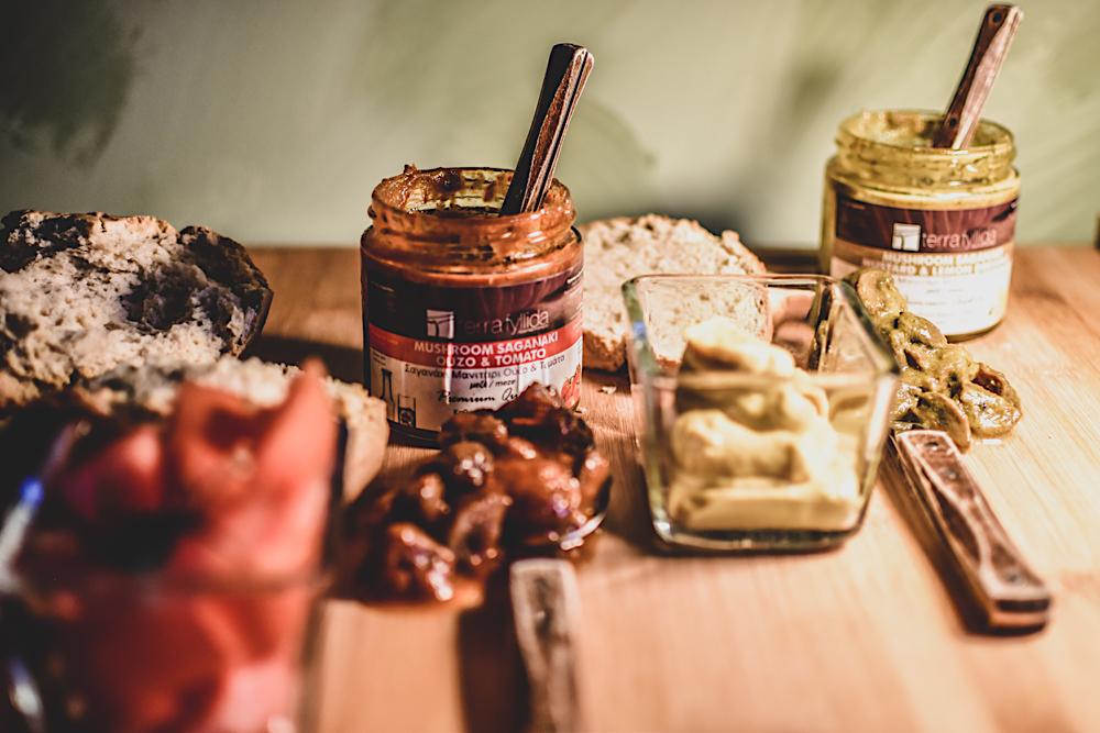 Lightened_Gourmet_Tastes