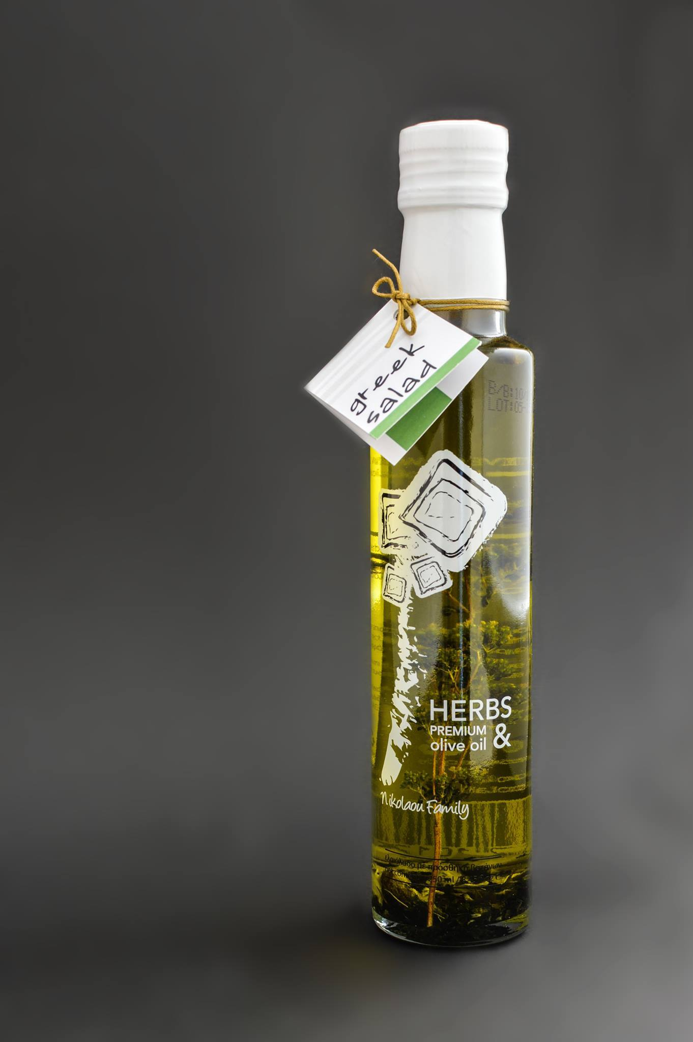 Herbs_and_Olive_Oil_1