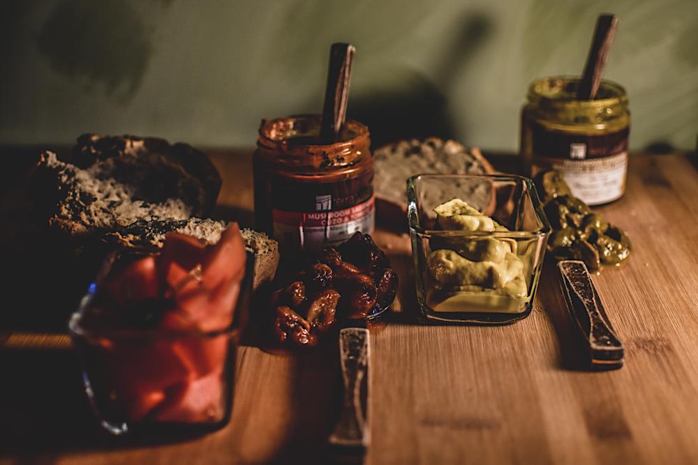 Dark_Gourmet_Tastes
