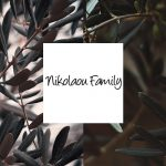 fs-banner-nikolaou_family