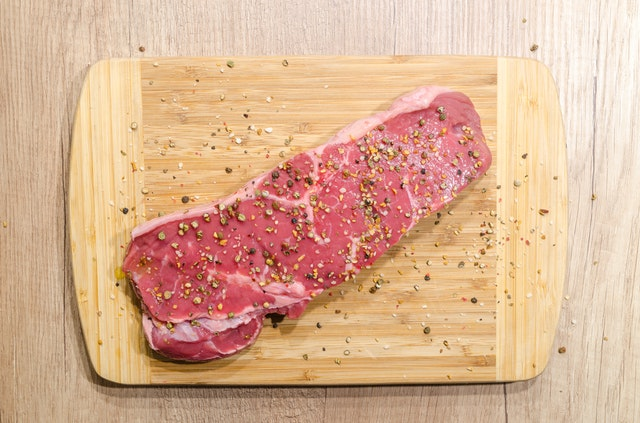 beef-chopping-board-fillet