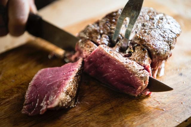 beef-cuisine-cut